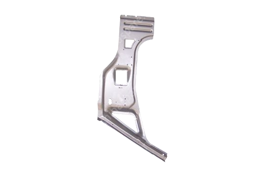 B145400200DY Усилитель кузова внутренний правый Chery Cross Eastar