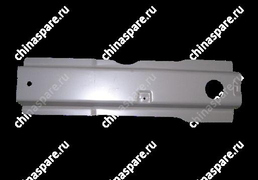 B145100280DY Fr rh carling-fr floor panel Chery Cross Eastar
