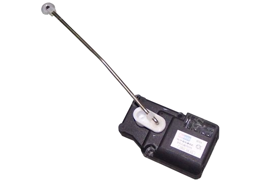 B149EC8107710 Adjustment-inr circulation control Chery Cross Eastar