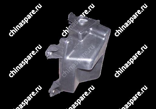 B141109310 Блок пластик Chery Cross Eastar