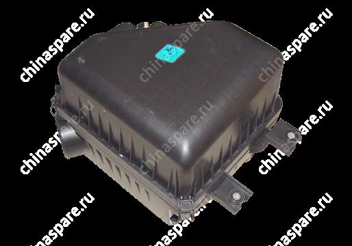 B111109110AB Корпус воздушного фильтра пластиковый Chery Cross Eastar