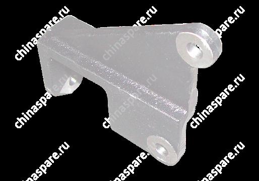 B111001811 Bracket assy - rear mounting Chery Cross Eastar