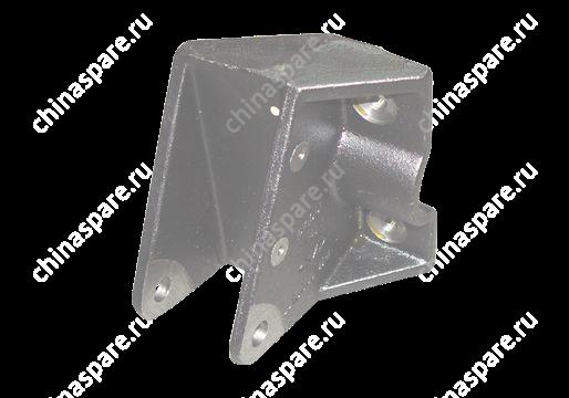 B111001611 Braket-mounting fr Chery Cross Eastar