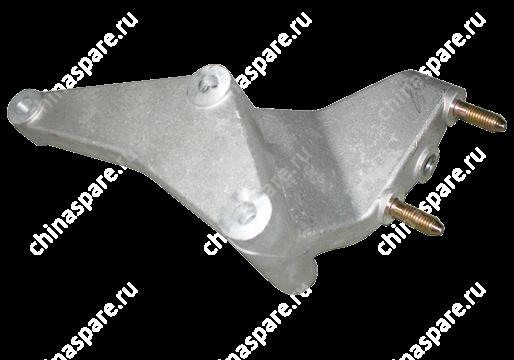 A211001411 Кронштейн правой опорвы двигателя Chery Cross Eastar