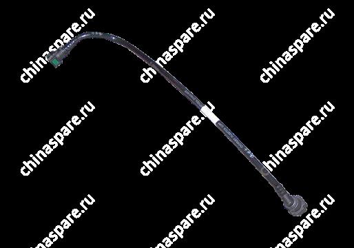 B141104250 Pipe iii-return Chery Cross Eastar