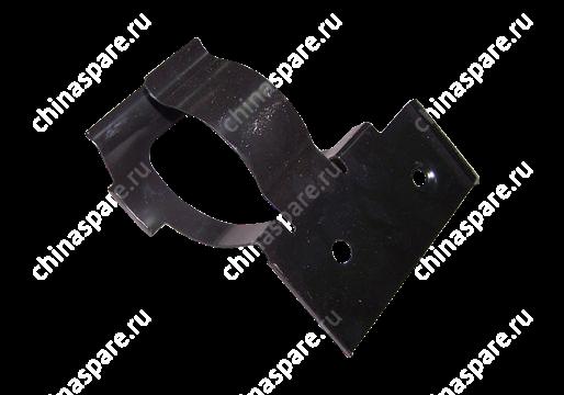 B141117210 Крепеж топливного фильтра Chery Cross Eastar