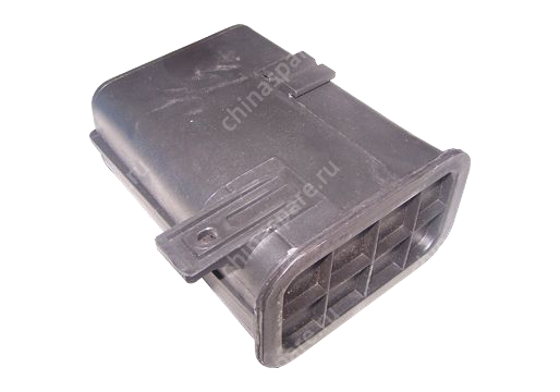 B111208110BA Canister assy - charcoal Chery Cross Eastar