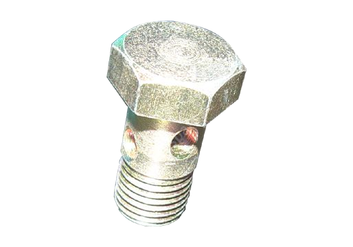 B111503011 Болт акпп 10мм Chery Cross Eastar