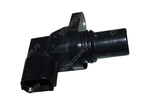 mr534577 Sensor - speed Chery Cross Eastar