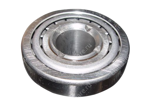ma125934 Bearing - differential Chery Cross Eastar