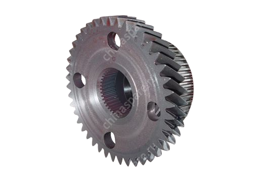 mr983450 Gear - drive Chery Cross Eastar