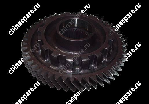 mr528355 Gear - drive Chery Cross Eastar