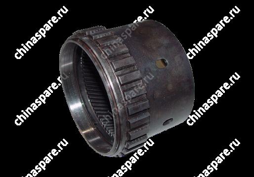 mr399571 Gear - reverse Chery Cross Eastar