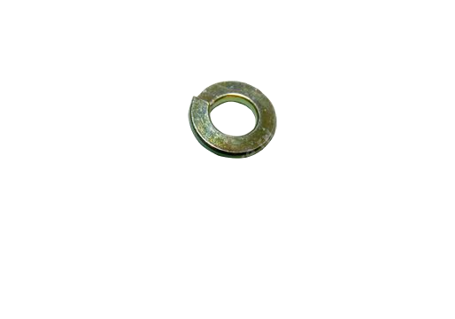 Washer - spring Chery Eastar
