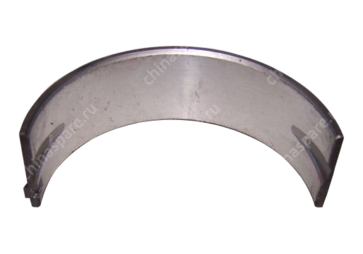 Bearing - crankshaft lwr (standard 2) Chery Eastar