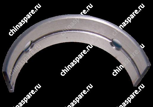 Bearing - crankshaft upr (standard 2) Chery Eastar