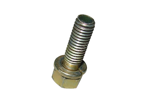 Bolt & washer (m825) Chery Eastar
