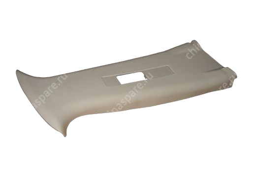 Trim board-b pillar lh upr Chery Eastar