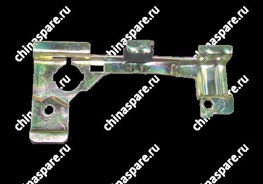 Reinforcement - door handle lh Chery Eastar