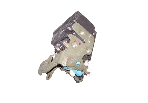 Lock assy-fr door rh Chery Eastar