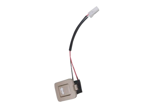 Switch assy - luggage boot Chery Eastar