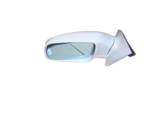 Rearview mirror lh-dy Chery Eastar