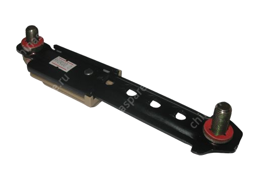 Adjusting rail assy Chery Eastar