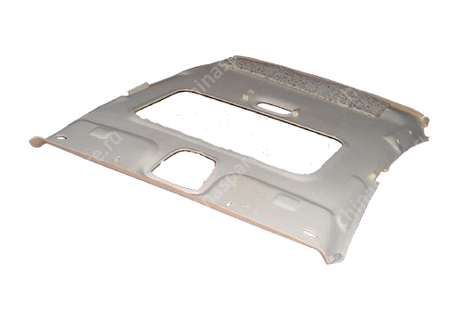 Roof panel assy Chery Eastar