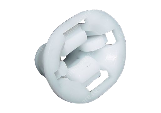 Clip - plastic Chery Eastar