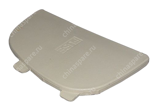 Cover - fuse box Chery Eastar