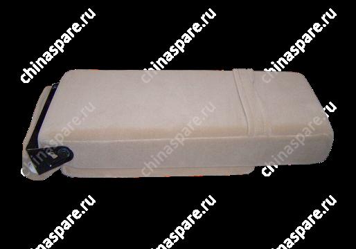 Arm assy - center rest Chery Eastar