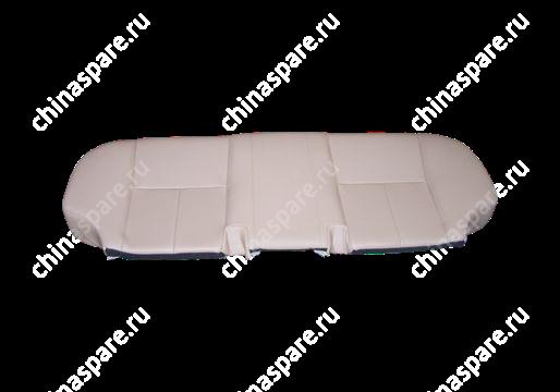 Cushion assy - rr seat Chery Eastar
