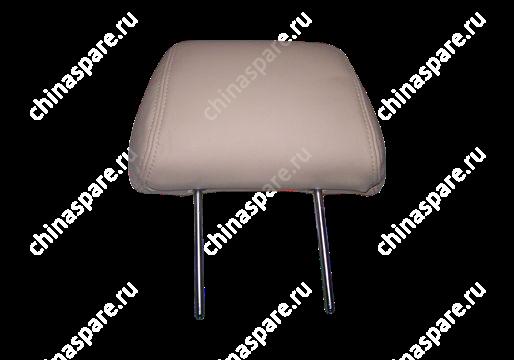 Pillow - seat Chery Eastar