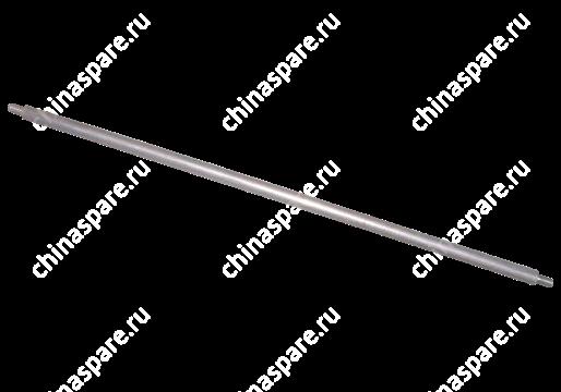Connecting rod Chery Eastar