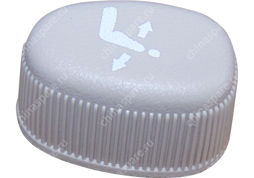 Switch button-adjuster Chery Eastar