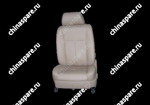 Seat assy-fr lh Chery Eastar