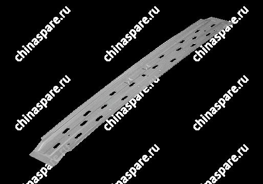 Reinforcement - roof (electrophoresis) Chery Eastar