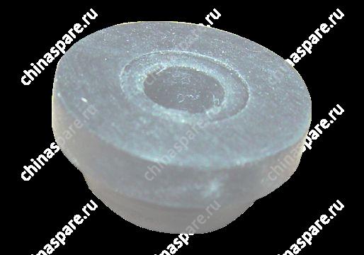 Cushion - rubber Chery Eastar