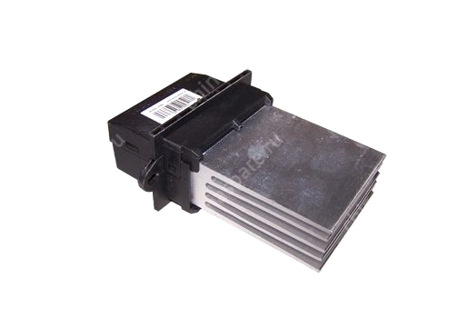 Electric speed regulation module Chery Eastar