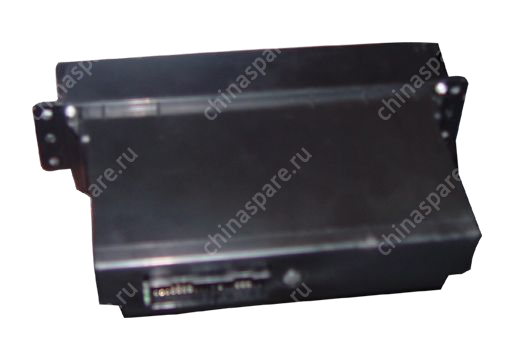 Control panel - air conditioner Chery Eastar