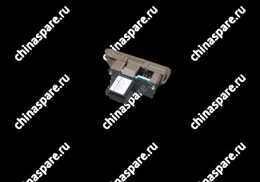 Switch assy - sun sensor Chery Eastar
