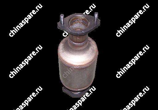Three - way catalytic converter Chery Eastar