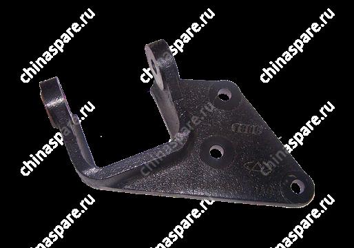 Bracket - rr suspension Chery Eastar