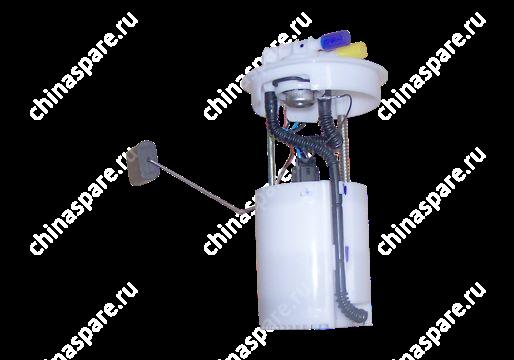 Electric fuel pump assy Chery Eastar