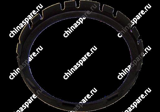 Checker - thrust plate Chery Eastar