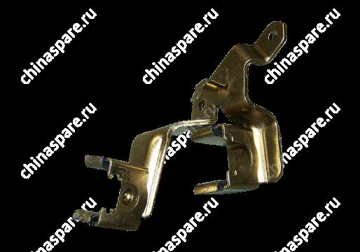Bracket assy - gear shift cable Chery Eastar