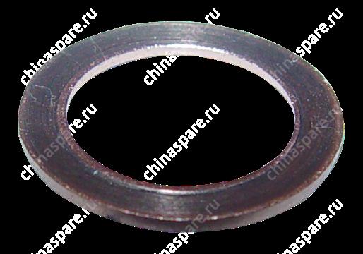 Gasket - clutch release cylinder Chery Eastar