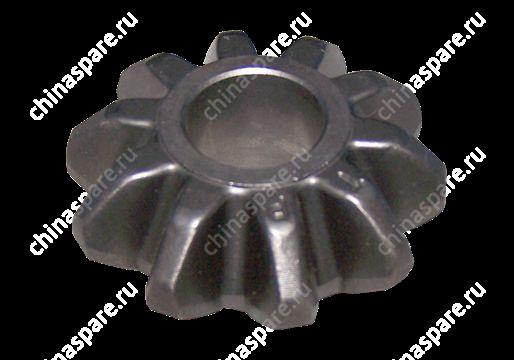 Gear - differential Chery Eastar