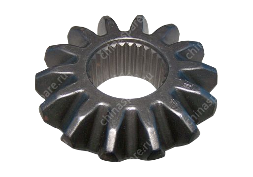Gear - side differential Chery Eastar