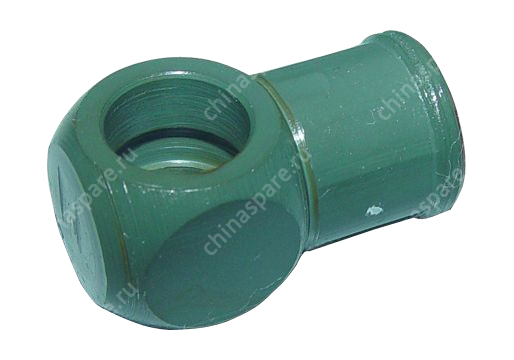 Connector Chery Eastar